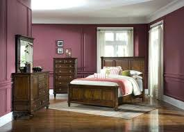 cherry wood bedroom set. Design Cherrywood Bedroom What Color Paint Matches Cherry Wood Of Set