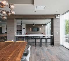 Captivating ... Bedroom:3 Bedroom Apartments Milwaukee Amazing 3 Bedroom Apartments  Milwaukee Best Home Design Wonderful In ...