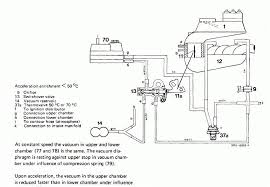 vacuum diagram for 1982 500sec 500 sec here mercedes benz forum click image for larger version pressure regulator vacuum jpg views 12926 size