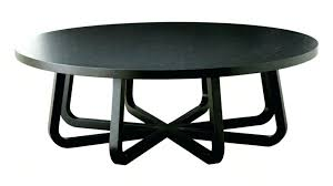 target round coffee table through the thousands of photos on the internet concerning round coffee table