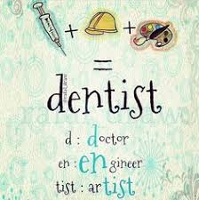 11 Teeth quotes ideas | teeth quotes, quotes, dental humor
