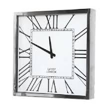 wall art ideas design square shapes deco clocks savoy london famous artisan creations home functional interiors  on art deco wall clock antique with wall art ideas design roger lascelles art deco wall clocks designs