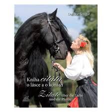 Sprüche Und Zitate Pferde