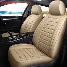 whole custom leather car seat cover for acura mdx rdx rl tl ilx cdx auto accessories