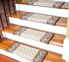 carpet samples braided stair treads black carpet non stick stair treads rubber stair runners step