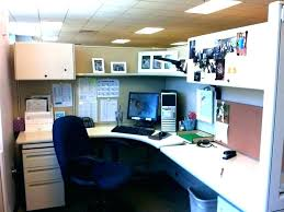 Best office cubicle design Cubicle Decor Office Cubicle Design Cubicle Design Ideas Modern Decor Decorating Large Size Of Office Privacy Cubicle Privacy Office Cubicle Design The Hathor Legacy Office Cubicle Design Office Cubicle Designs Thehathorlegacy