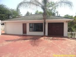 Superior 3 Bedroom 2 Bathroom Houses For Rent Marvelous Ideas Three Bedroom Homes  For Rent Rent 3 . 3 Bedroom 2 Bathroom Houses For Rent ...
