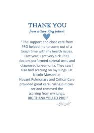 Novant Health Doctors Note Patient Thank You Notes Page 012 Jpg
