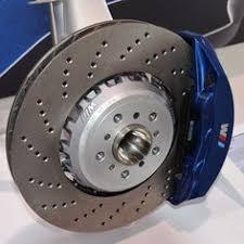 2018 bmw k1200. delighful k1200 awesome amazing m sports color brake caliper decal 4 x sticker cast vinyl  anti high temp with 2018 bmw k1200