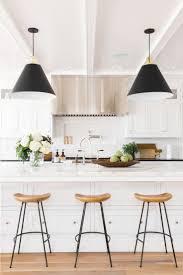 Kitchen Bar Stool 17 Best Ideas About Bar Stools Kitchen On Pinterest Stools Buy