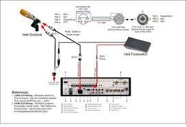 heil wiring diagram efcaviation com Heil Heat Pump Wiring Schematics heil microphone wiring diagram icom mic wiring wiring diagrams 335
