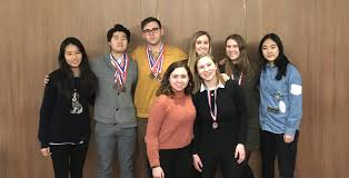 Shop now and enjoy free next day click & collect and 365 days returns. Academic Decathlon Advances To Online Nationals In Person Learning Boarding Day Prep School