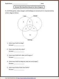Kids. math worksheets 5th grade: Fun Math Worksheets To Print ...