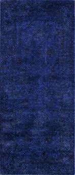 navy runner rug navy runner rug attractive navy runner rug blue rug runners navy striped runner