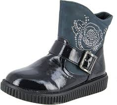 <b>Ботинки</b>, Обувь Лучшие цены на рынке Новосибирск