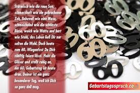 Free Printable Sprüche Zum 60 Geburtstag Frau Kurz Zitate Geburtstag