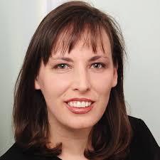 Dr. Heidi Schulz (@HeidiLSchulz)   Twitter