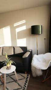 Mijn Nieuwe Vloerlamp Een Staande Lamp Voor Je Woonkamer