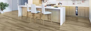 the luxury vinyl flooring ing guide sebring services