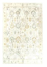 jcpenney area rugs penney 8x10 6x9 9x12