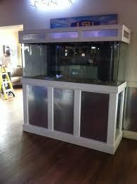 Aquarium furniture design Canopy Best Aquarium Furniture With Fish Tank Stand Ideas Pinterest Best Aquarium Furniture With Fish Tank Stand Ideas Inspirational