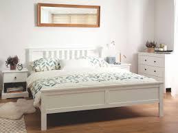 Reduziert Regal Schlafzimmer Holzdekor In Gemütlichem Grauem Mit Aus