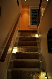 decorationwinsome stairway lights v accent lighting master jake ruiz quality remodeling specialists best home miwaukee waukesha accent lighting ideas
