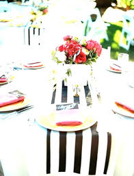 table runners for round tables round table runners table runner for round table table runners wedding table runners for round