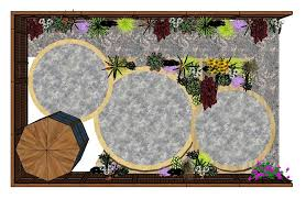 Small Picture Garden Design for a Small Garden Garden Planning Hornby Garden