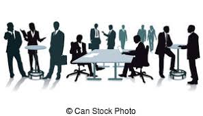 meeting free staff meeting illustrations and clipart 4 453 staff meeting royalty