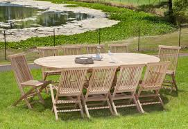 Patio & Pergola Teak Patio Table Memorable Teak Patio Furniture
