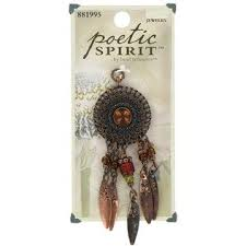 Hobby Lobby Dream Catcher 100 best Hobby Lobby Jewelry images on Pinterest Hobby lobby 12
