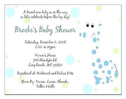 Office Baby Shower Invite Office Baby Shower Invitation Template Elegant Luxury Free