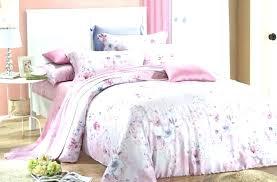 cherry blossom comforter set baby bedding crib at macys cherry blossom comforter set