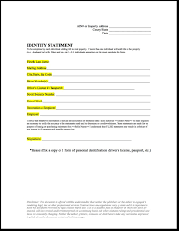 Home Buyer Letter To Seller Template Fresh Letter Of Intent Purchase ...
