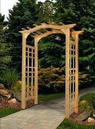 diy garden arbors wood arbor design wood boat building plans wooden designs com plans for