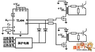 diagram welding machine wirdig
