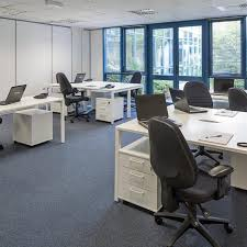 jordan 23 google office. Interesting Google Office Dublin Dublin Throughout To Jordan 23 Google Office D