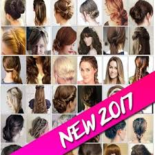 Hairstyle For Long Hairstyle hair styles tutorials 2017 android apps on google play 3726 by stevesalt.us