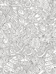 Free Adult Coloring Pages Pdf Nocl Cute Animal Coloring Pages Pdf