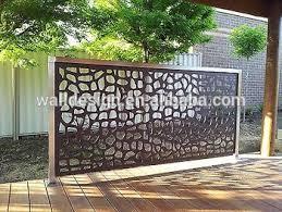 decorative metal fence panels. Delighful Decorative Decorative Metal Fence Panels Used For Garden On Decorative Metal Fence Panels Alibaba