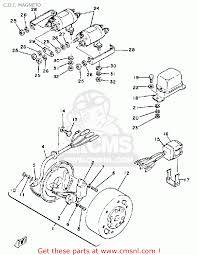 yamaha g1 engine diagram yamaha wiring diagrams