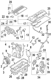 bmw x3 engine diagram bmw wiring diagrams online