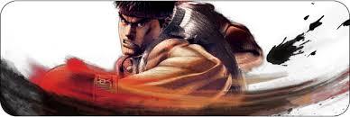 ryu ultra street fighter 4 moves
