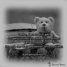 Trauersprüche Für Freunde Liebevolle Worte Zum Abschied