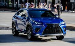 2018 volvo 880. perfect volvo 2018 lexus nx gets new usa commercial enthusiast pertaining to  and volvo 880