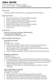 Examples Of Chronological Resume Also Chronological Sample Resume Extraordinary Reverse Chronological Resume