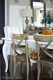 Decorating Blogs 401 Best Blogs Thrifty Decor Chick Images On Pinterest