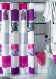 modern shower curtain ideas. Design For Unique Shower Curtains Modern Curtain Ideas
