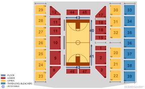Cross Insurance Arena Bangor Seating Chart Harlem Globetrotters Up To 34 Off Portland Me Groupon
